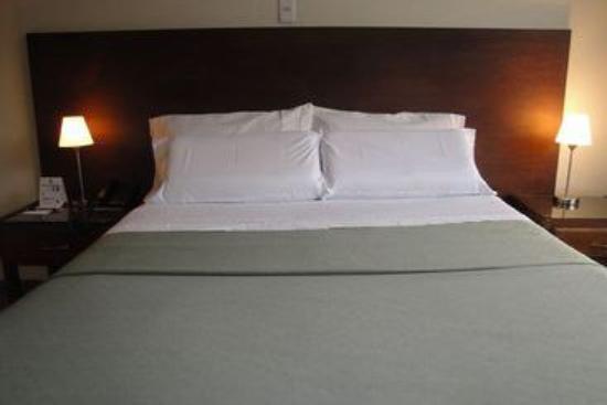 Photo of Hotel Presidente Bogota