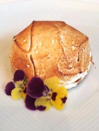 Dunkeld, Australië: Stunning sweets