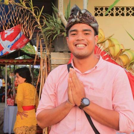 Mini Bali Tour