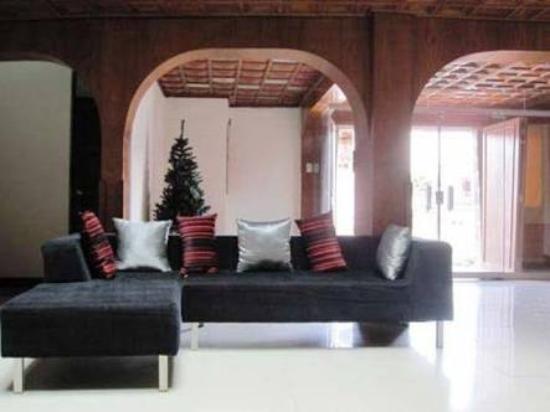 Foto de Cusco Pardo Hotel
