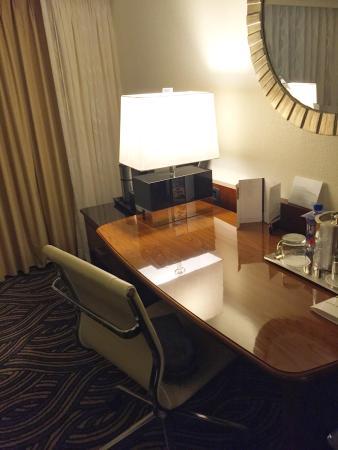 Newly Updated, Wonderful Hotel