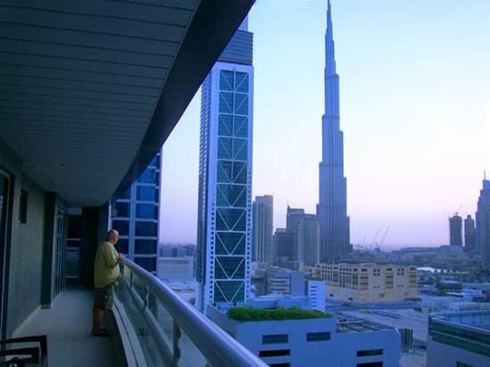 Дубай отель сити премьер валенсия недвижимость