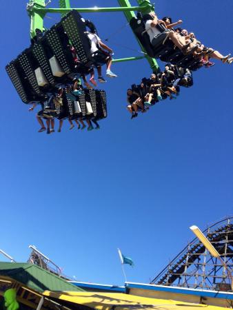 Playland Amusement Park: photo4.jpg