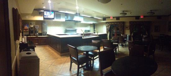 Ayres Hotel Corona East / Riverside: photo1.jpg