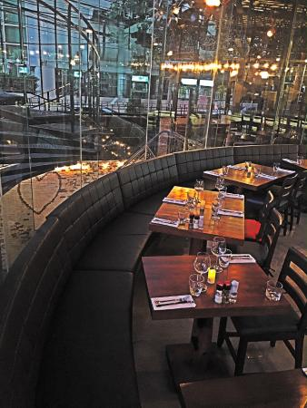 El Gaucho Argentinian Steakhouse - Thonglor