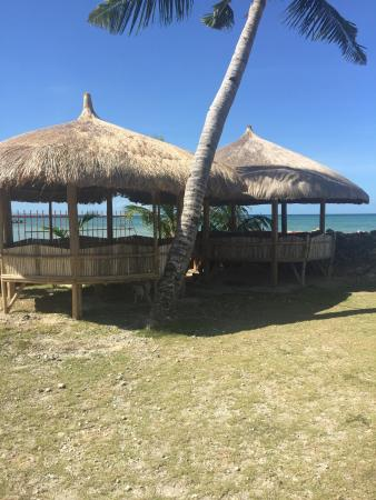 Skip's Beach Resort: photo0.jpg