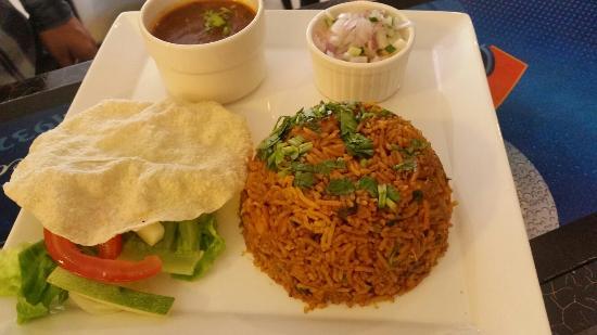 River Valley Restaurant