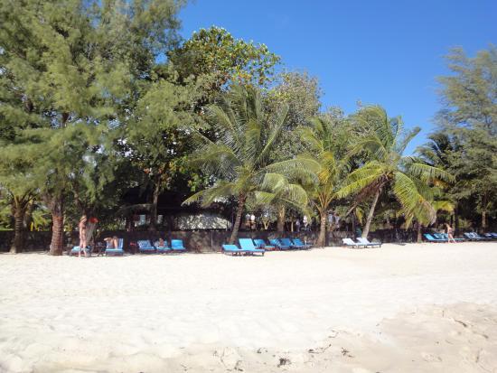 Suche Hotel Sokha Beach Resort Sihanoukville