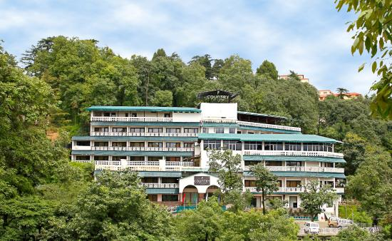 Country inn suites by radisson mussoorie s 2 3 0 s - Mussoorie hotels with swimming pool ...
