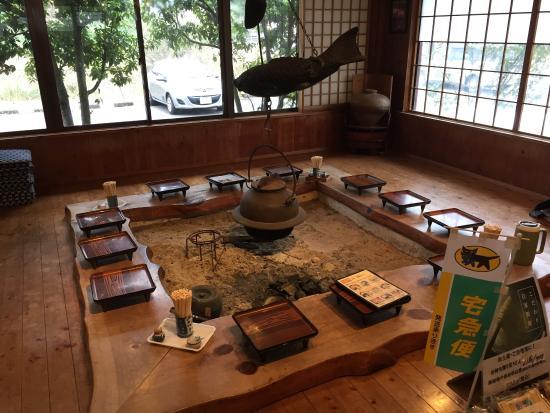 Kuroshio-cho, Ιαπωνία: photo4.jpg