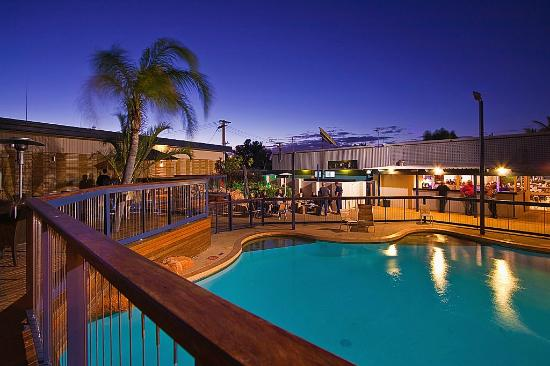 Potshot Resort Exmouth Australia Reviews Photos Price Comparison Tripadvisor