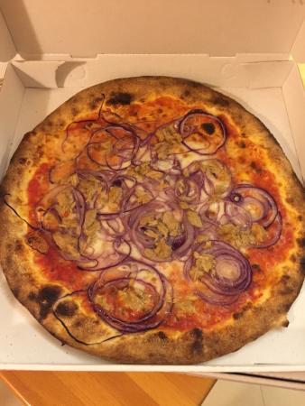 PizzaEspo