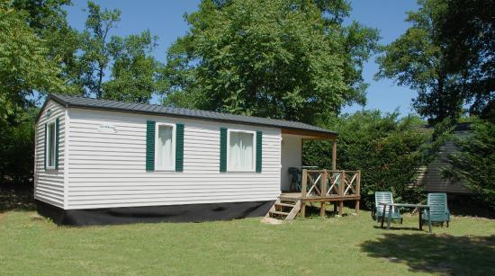 Pierrefitte sur Sauldre, فرنسا: Cottage 3 ch