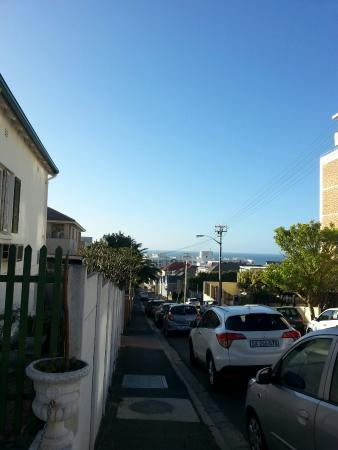 Bantry Bay Guesthouse : 20151122_165854_large.jpg