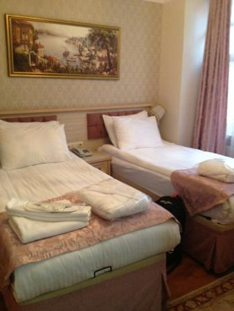 Sultans Royal Hotel: IMG-20151124-WA0000_large.jpg