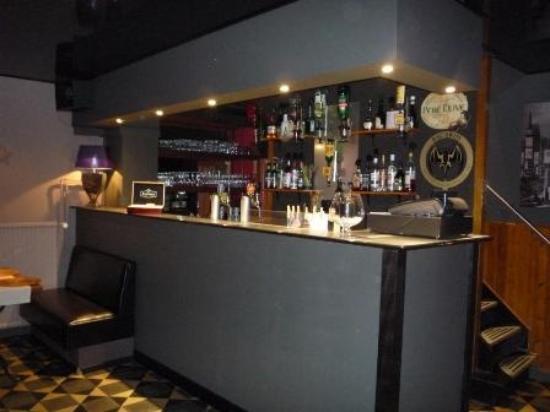 Gesves, Bélgica: Taverne