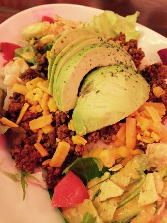 Village Vanguard Diner Yokohama Lumine