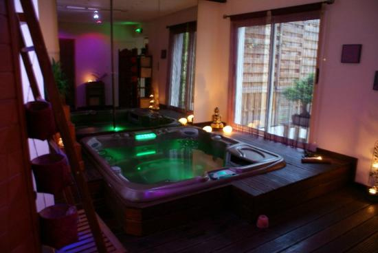 Espace zen spa things to see do in for A zen salon colorado springs
