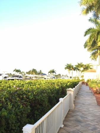 The Westin Cape Coral Resort At Marina Village: photo6.jpg