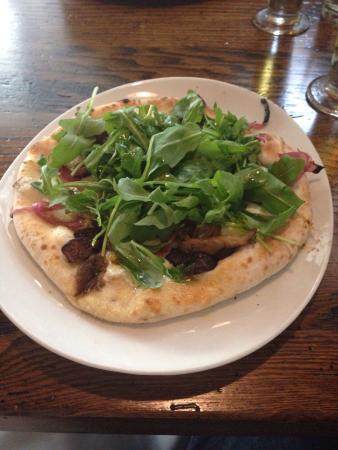 Pizza Republica: photo0.jpg
