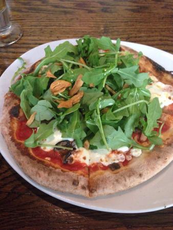 Pizza Republica: photo1.jpg