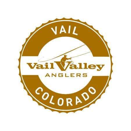 Edwards, CO: We are the leader in guided fly fishing trips in Vail, Colorado