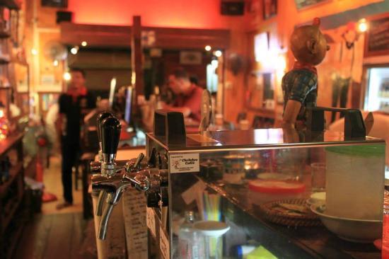 [Image: chokdee-cafe-belgian.jpg]