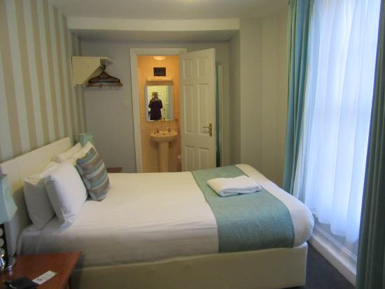 single room picture of amberley house by thekeycollections dublin rh tripadvisor ie