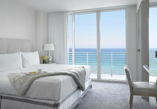 Grand Beach Hotel Updated 2018 Prices Reviews Miami Fl Tripadvisor