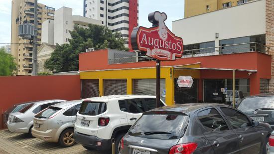 Augusto Restaurante