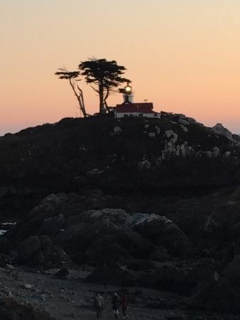 Oceanfront Lodge: photo1.jpg