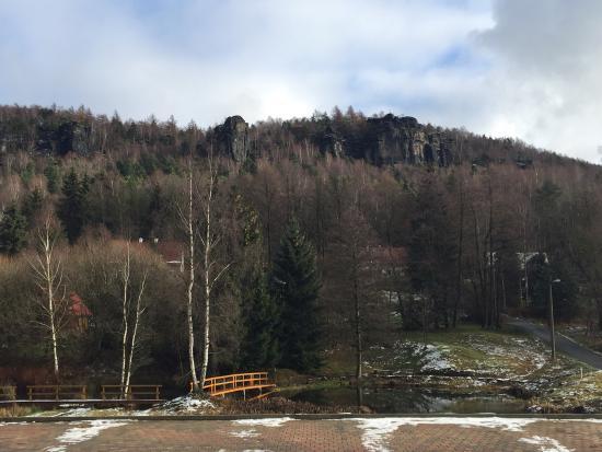 Tisa, Republik Ceko: photo1.jpg