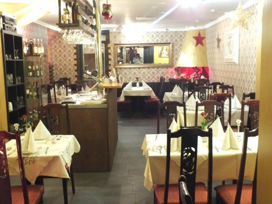 CLASSIC INDIA, Essen - Restaurant Bewertungen, Telefonnummer & Fotos ...