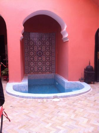Riad La Perle de Marrakech: photo3.jpg