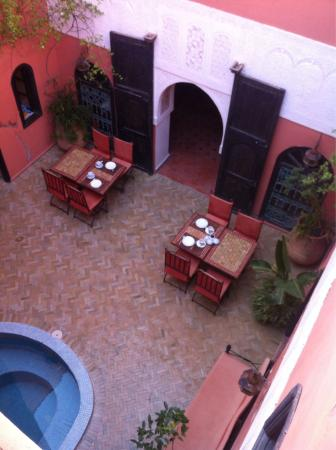 Riad La Perle de Marrakech: photo4.jpg
