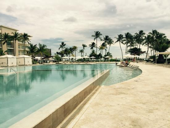 The Westin Puntacana Resort & Club Photo