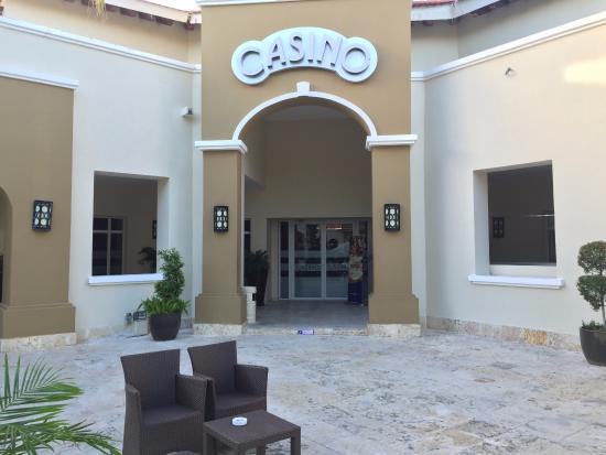 Secrets casino punta cana newgrounds torture game 2
