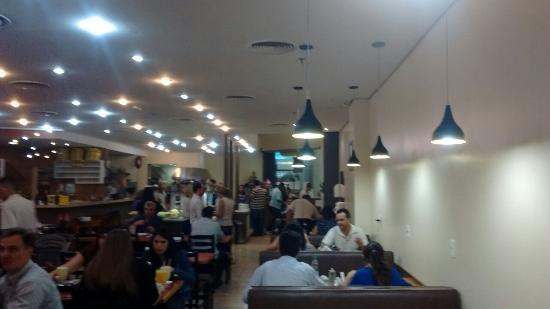 Nonna Paola Restaurante