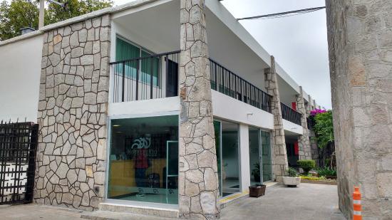 Hotel Rio Tequisquiapan: IMG_20151126_094252277_HDR_large.jpg