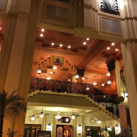 Hotel Riu Vallarta: photo7.jpg