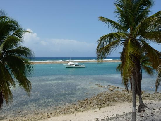 Brac Caribbean Beach Village Updated 2018 Prices Inium Reviews Cayman Islands Tripadvisor