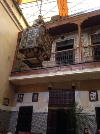 Riad Amlal: photo2.jpg