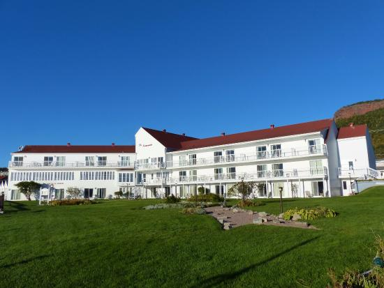 Chambre 73 photo de hotel la normandie perc tripadvisor for Chambre hotel normandie