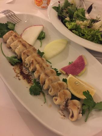 Sofram Fish Restaurant : photo0.jpg