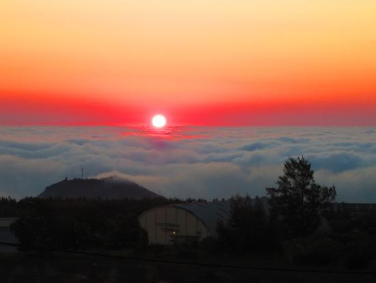 Bourg-Murat, เกาะเรอูนียง: panorama1