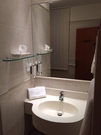 Hotels In Bad Kostritz Deutschland