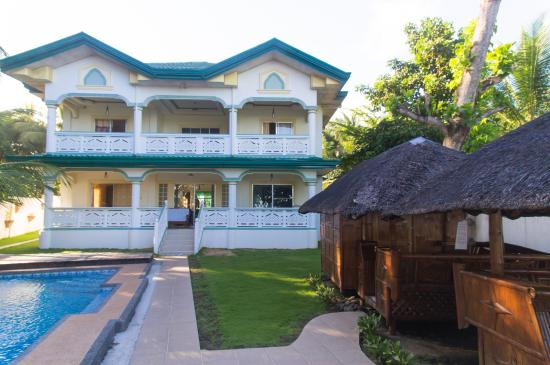 J P Family Beach House Updated 2018 Prices Guest Reviews Dauin Dumaguete City Philippines Tripadvisor