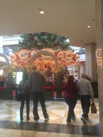 King of Prussia Mall: photo2.jpg