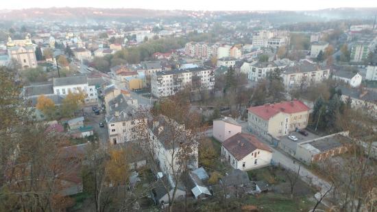 Terebovlya, Ukraina: 20151031_173405_large.jpg