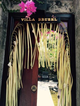 Bali Pavilions: photo1.jpg